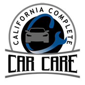 California Complete Car Care